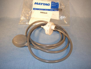 Maytag A5626 wringer bulb & actuator kit